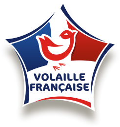 volaille france